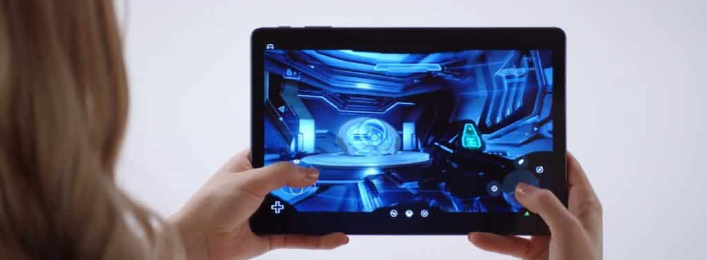 Project xCloud η νέα υπηρεσία game streaming της Microsoft